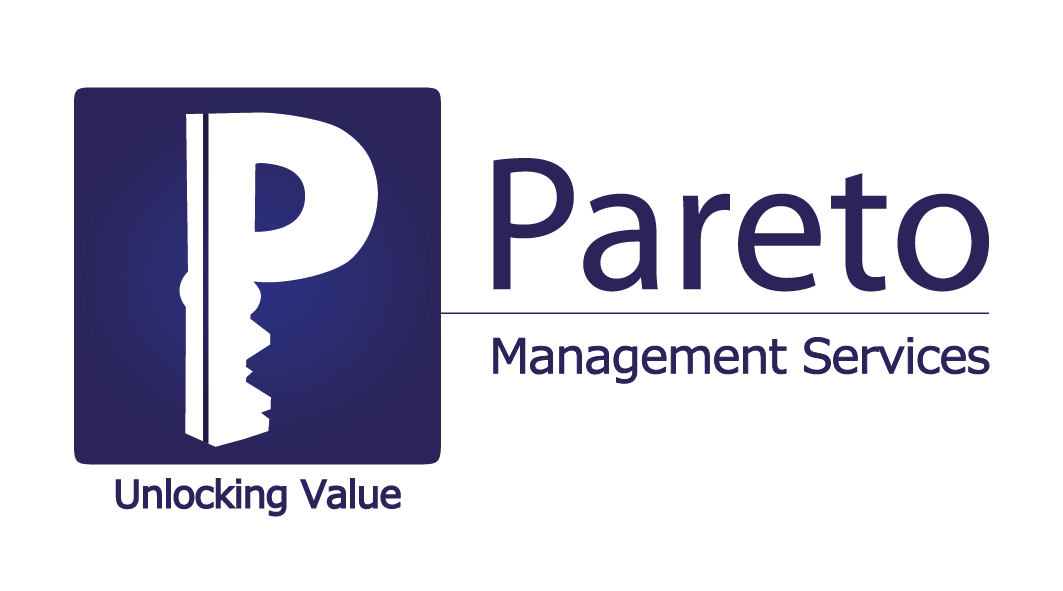 Pareto Management Services