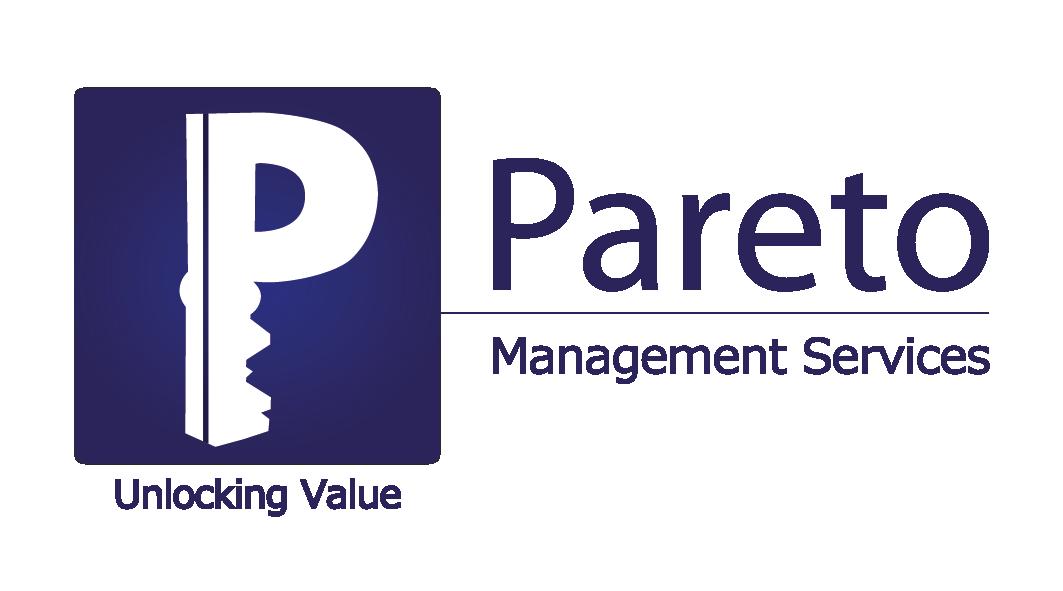 Pareto Management Services